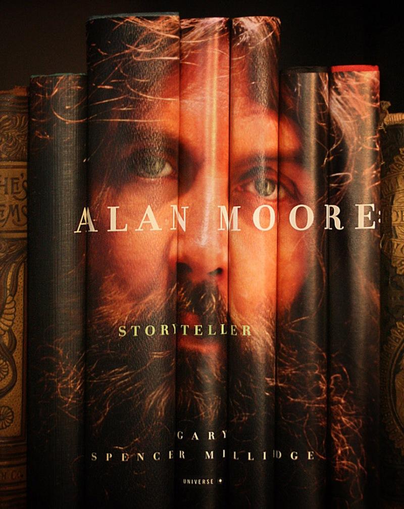 AlanMooreStoryteller_crop