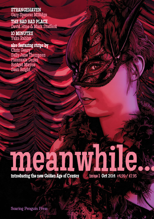 meanwhile-01-cover-final