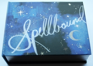 Spellbound Gift Box